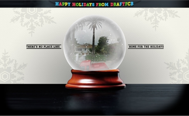 card-snowglobe1