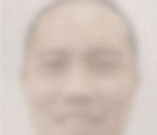 Yunomori Onsen: Mystified Portraits