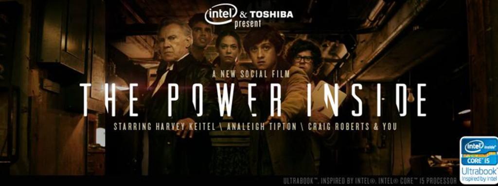 intel3-1-power inside