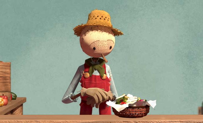 chipotle-scarecrow3