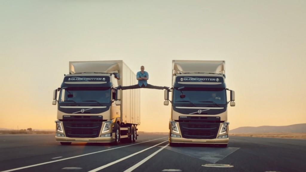 3 volvo trucks-epic split-jean claude van damme