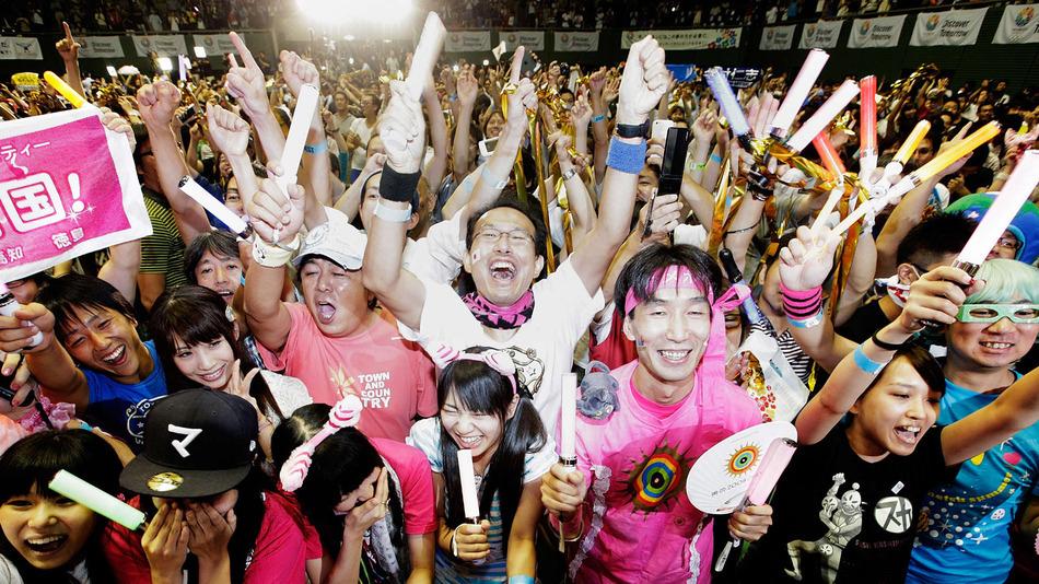 japan-wins-olympics