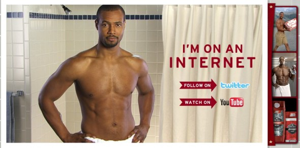Old-Spice-Homepage-590x292