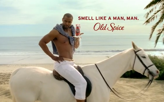 old-spice-The-Man-Your-Man-Could-Smell-Like