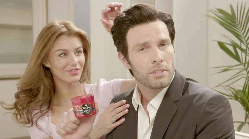 oldspice-3026577-poster-p-1-power-of-hair-play-along