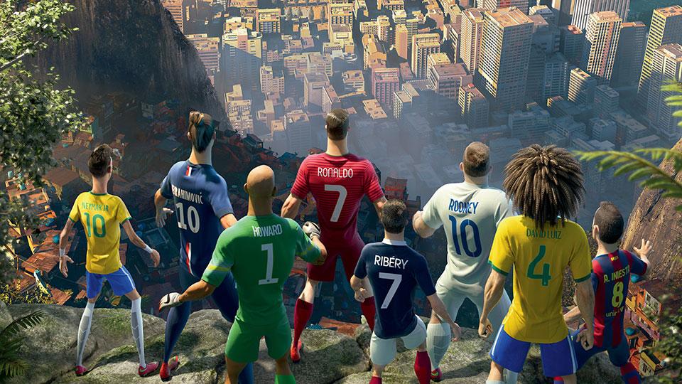 nike-football-the-last-game-animated-film-1