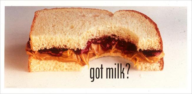 classic got milk ad1