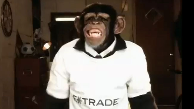 etrade-dancing monkey2