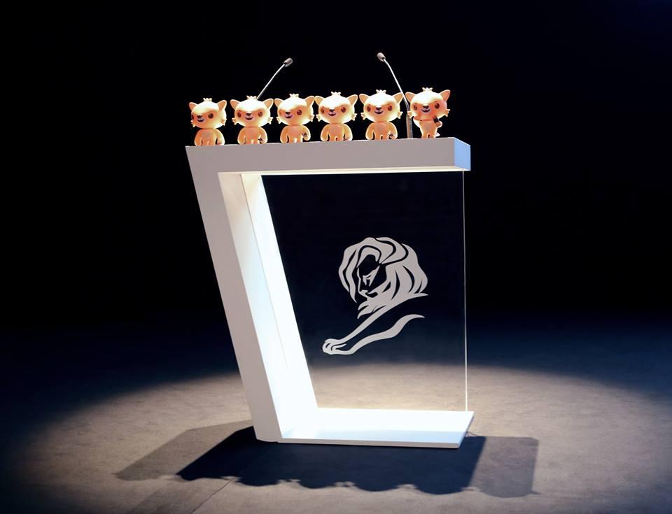 future lions trophy