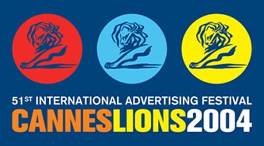 cannes-lions-2004