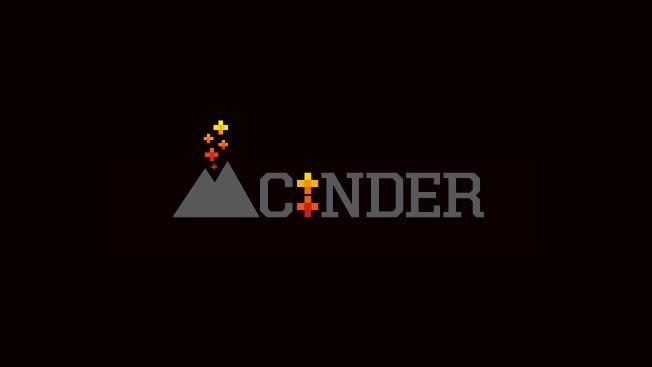 cinder-hed-2013