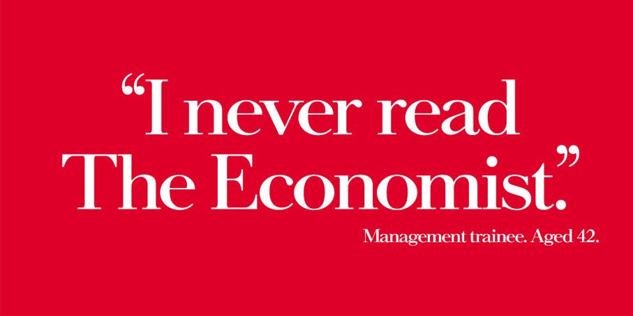 The Economist-print ad1