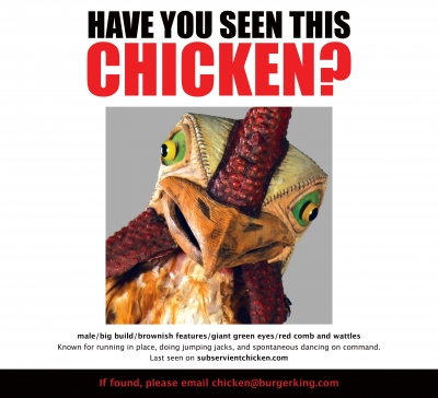 source-subservient chicken bring back-BK_Print_NYTimes_full