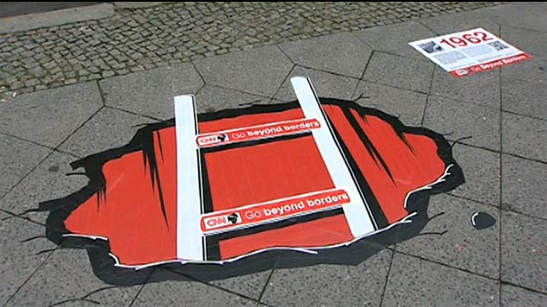 cnn-berlin wall tape art project2