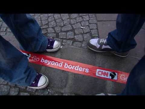 cnn-berlin wall tape art project5