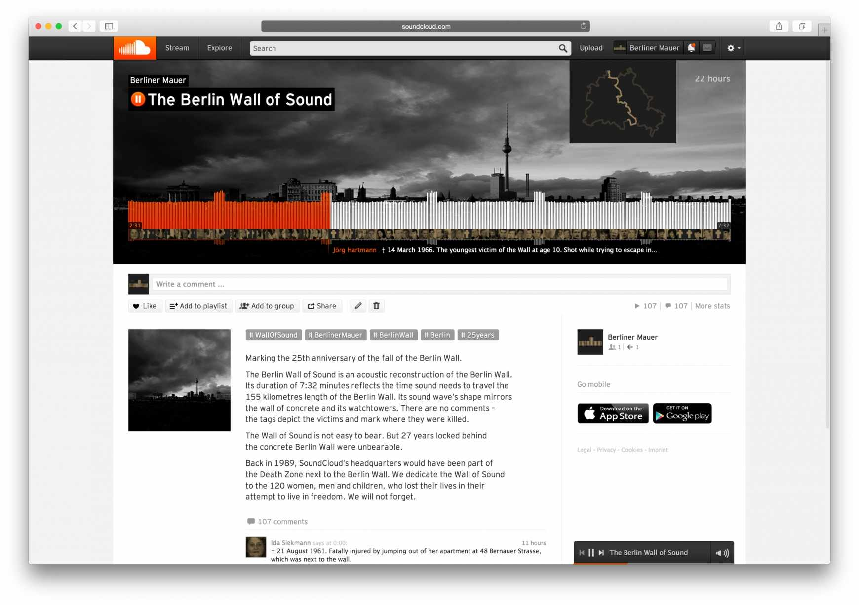 soundcloud-berlin wall campaign2