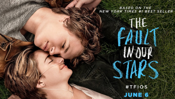 the-fault-in-our-stars-movie-poster