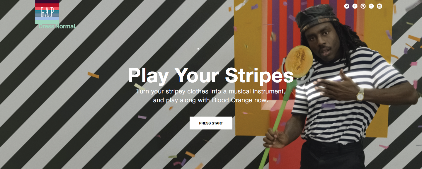 gap-playforstripes