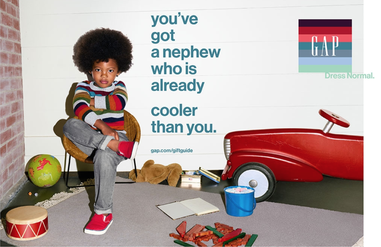 gap-print ad holiday2