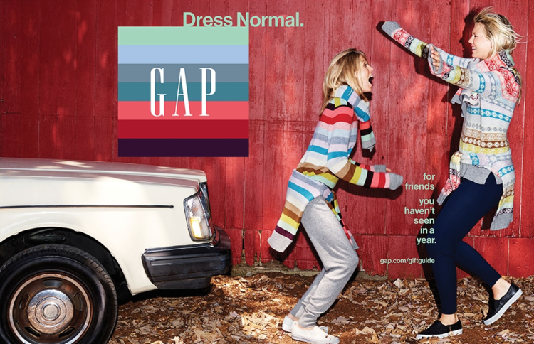 gap-print ad holiday3