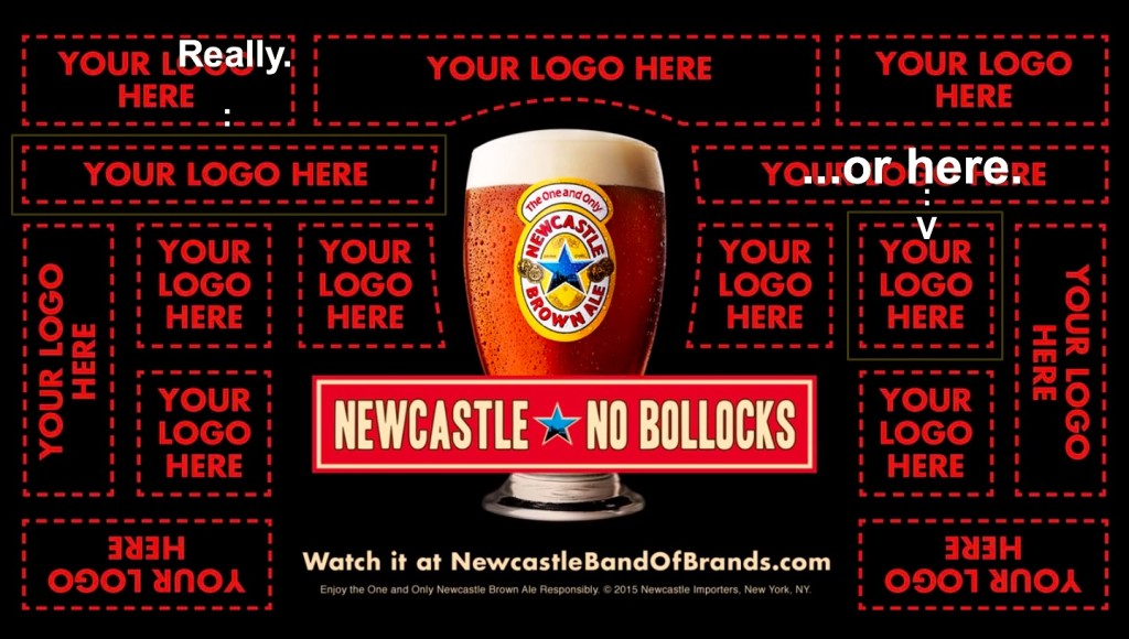 newcastle-band of brands-youtube3