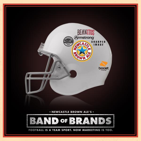 newcastle-band of brands1