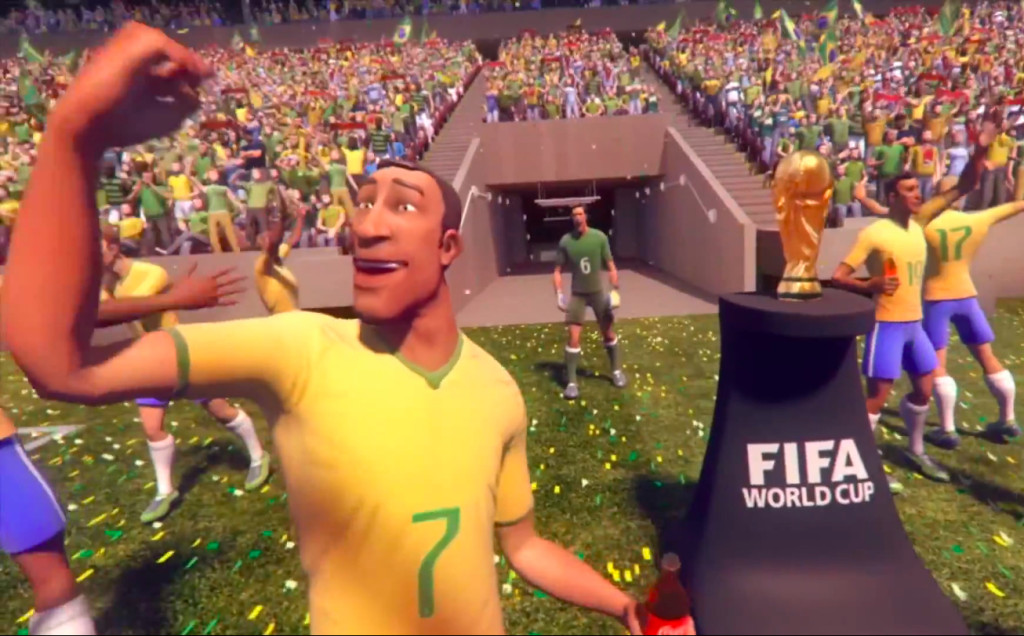 coke-world cup vr 2