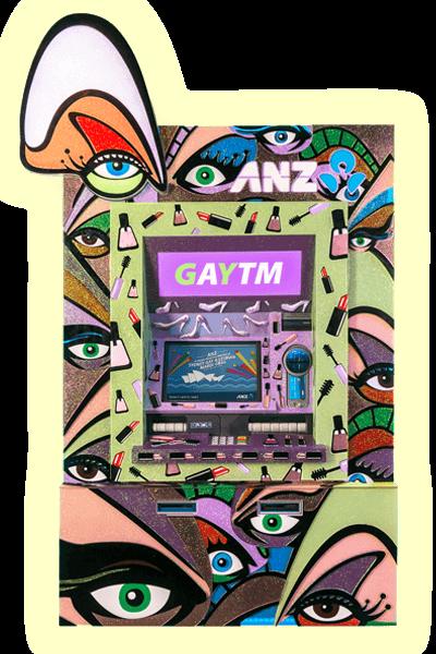 gaytm2015-2