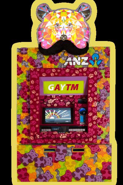 gaytm2015-4