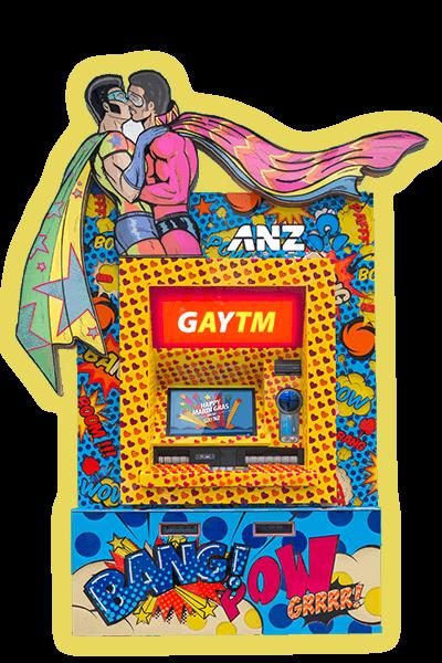gaytm2015-6