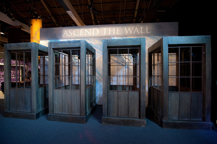 hbo game of thrones-ascend the wall vr 1