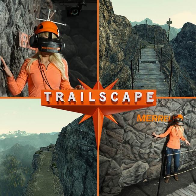 merrell-trailscape vr