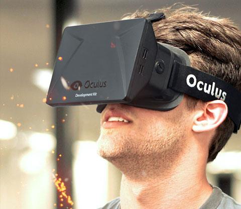 oculus-lowLatencyHeadTracking