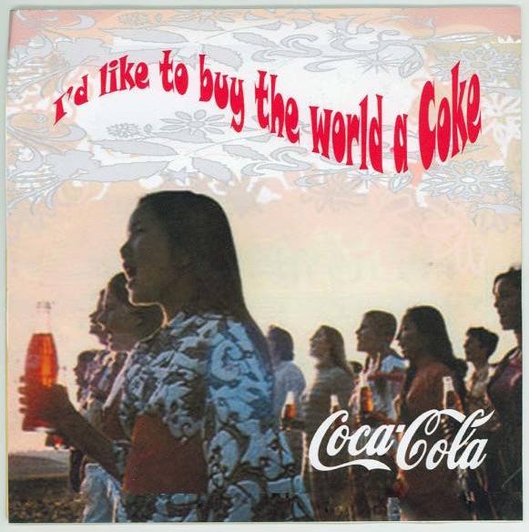 coke-hilltop1