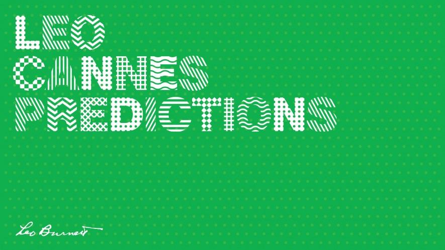lb cannes preditc-logo