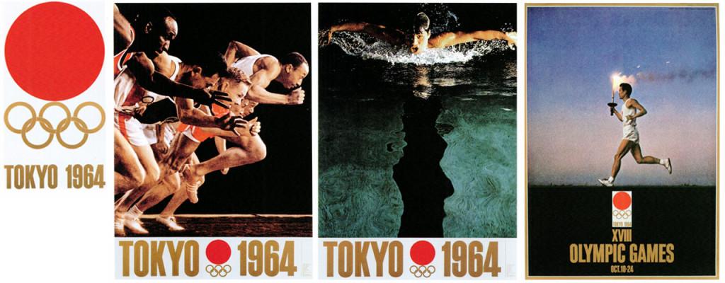 tokyo-olympics-1964