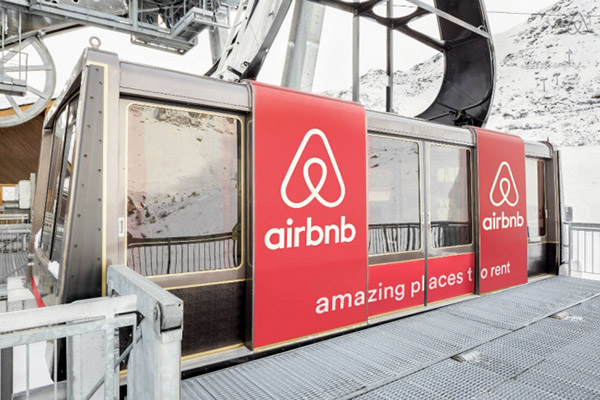 airbnb-alps-hed-2015