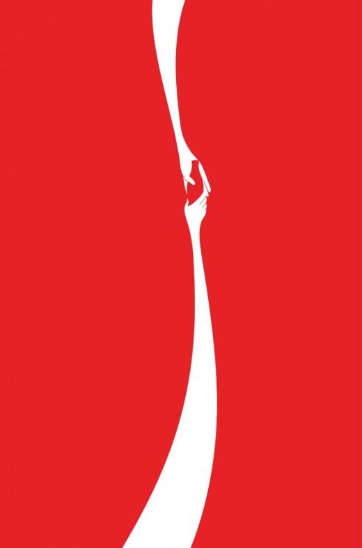 Jonathan Mak-Coke Hands
