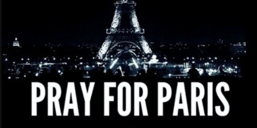 PRAY-FOR-PARIS-facebook