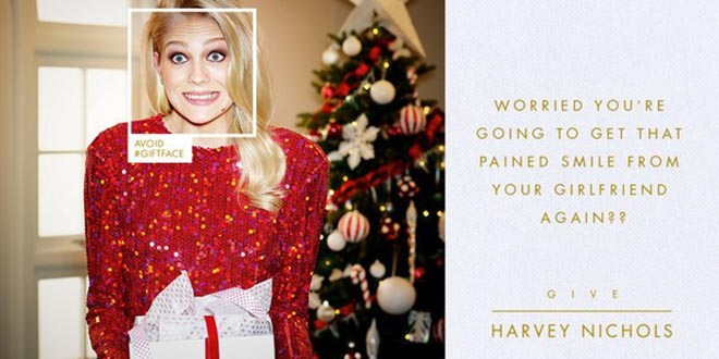 harvey-nichols-gift-face-4